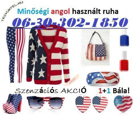Tegyukfel.hu ingyenes apróhirdetés - eladó használt ajándék kölcsön csere  ingyen apró hirdetőoldal bd860bea78