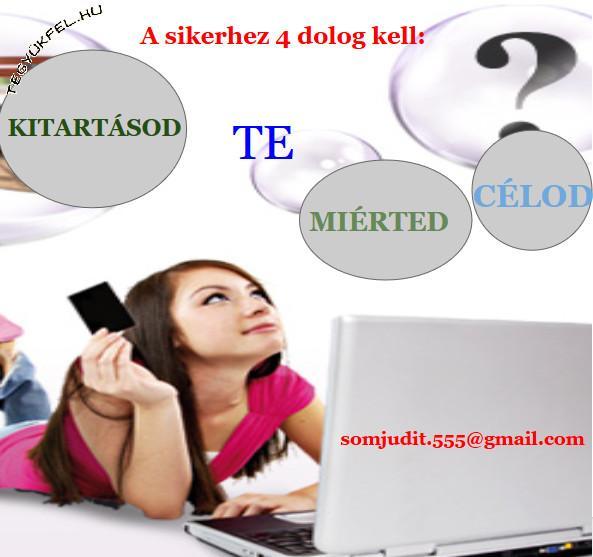 internetes munka és kereseti munka info)