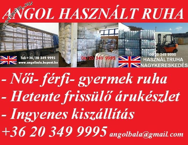 Tegyukfel.hu ingyenes apróhirdetés - eladó használt ajándék kölcsön csere  ingyen apró hirdetőoldal 1e7396efee